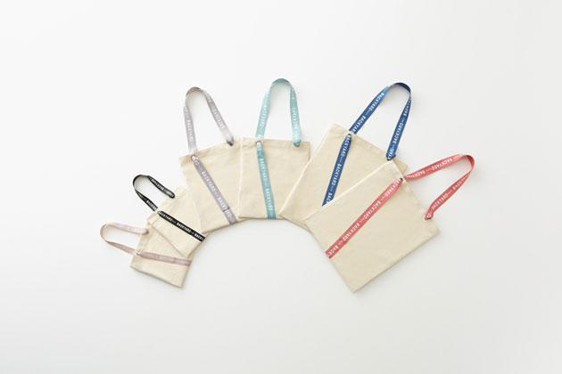 giftote-bag3