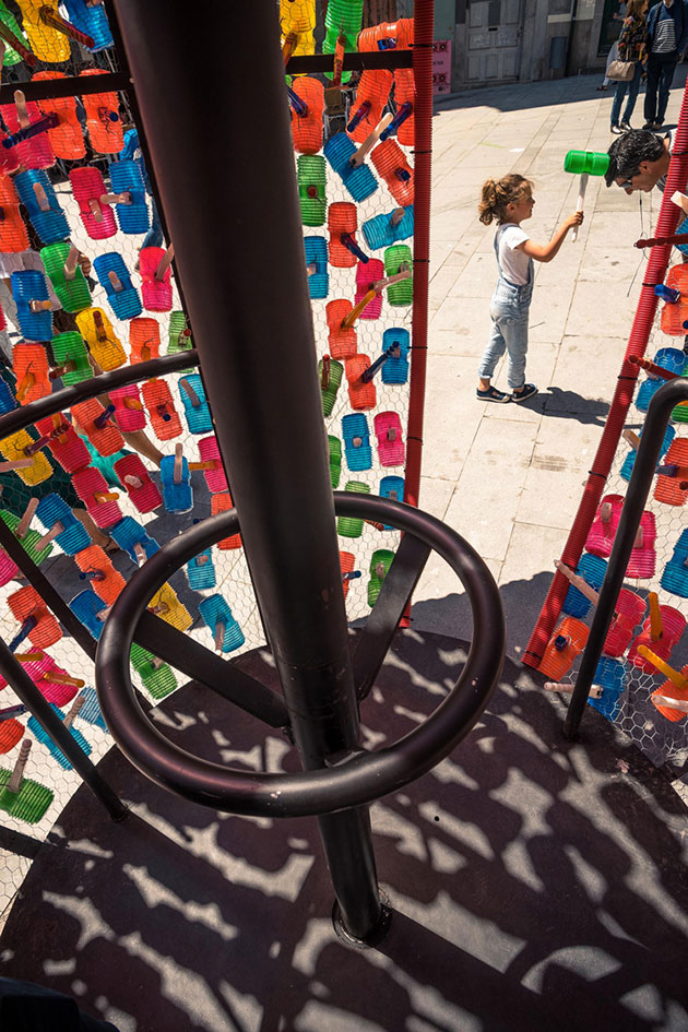 gira-carousel-installation-maarqa-porto-5