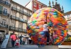 gira-carousel-installation-maarqa-porto-8