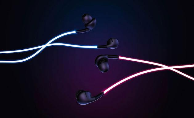 glowheadphones1