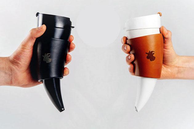 goat-mug2