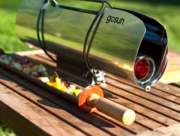 gosun-solar-cooker-designboom-01