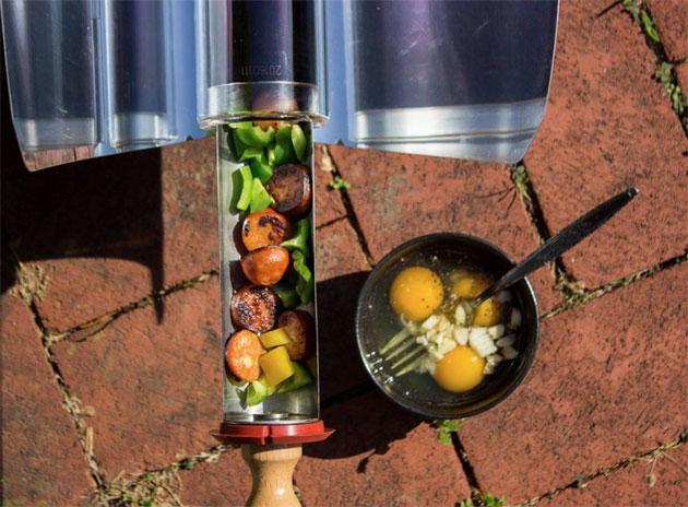 gosun-solar-cooker-designboom-02