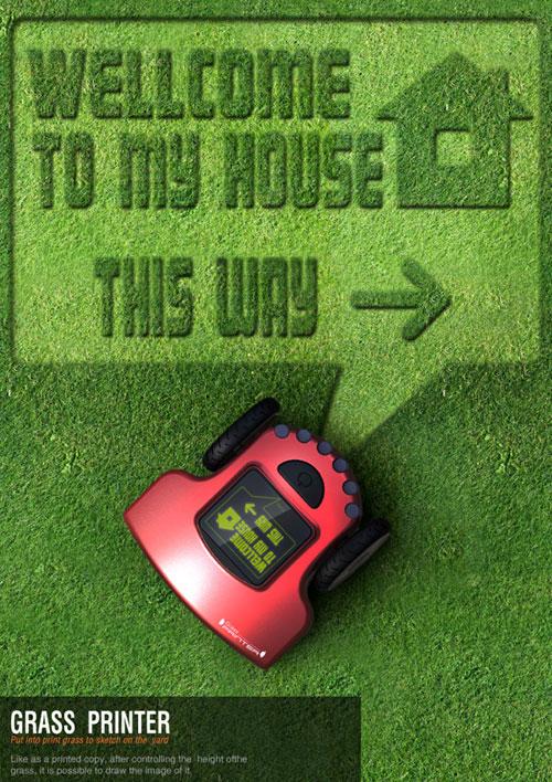 grass_printer1