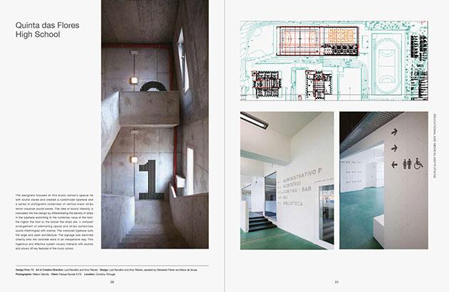 guidesine_book_1