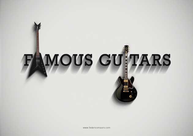 guitars_01
