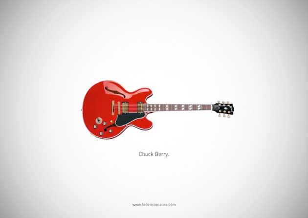 guitars_02