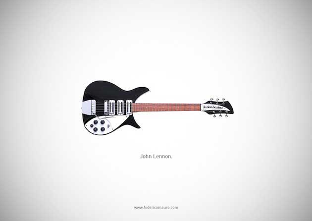 guitars_03