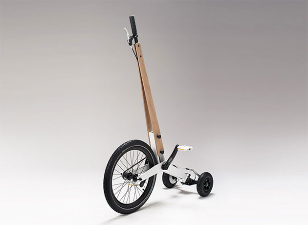 halfbike2
