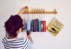 hangbook1