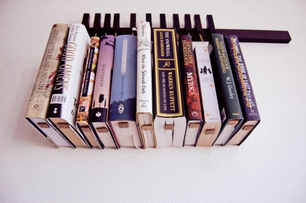 hangbook2