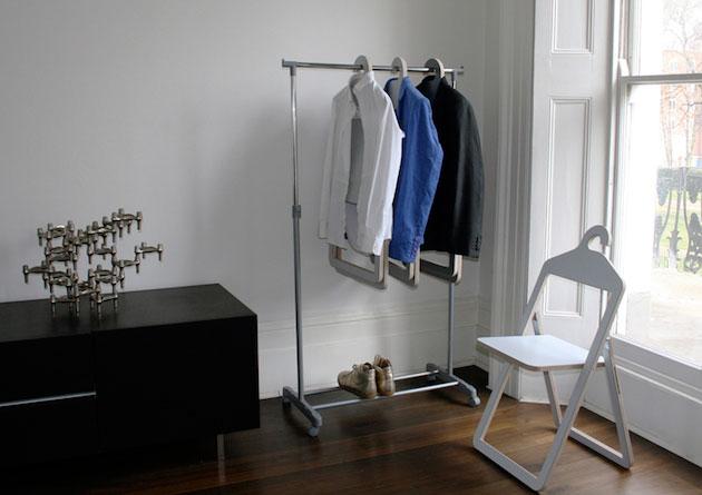 hanger-chair1