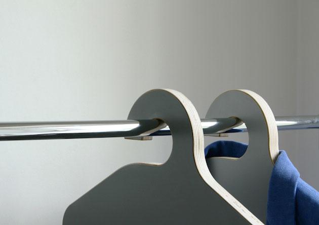 hanger-chair2