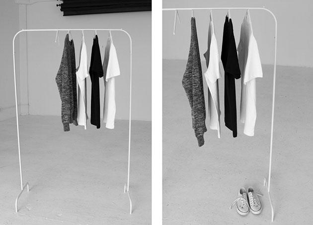 hanging1