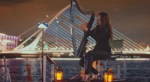 harp01