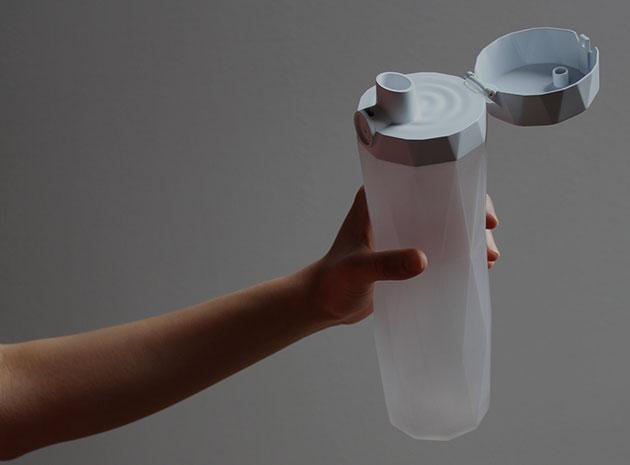 hidrate3
