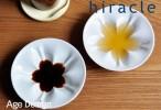 hiracle