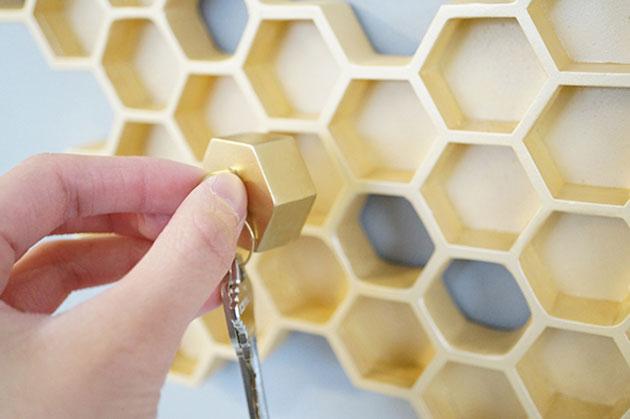honey2