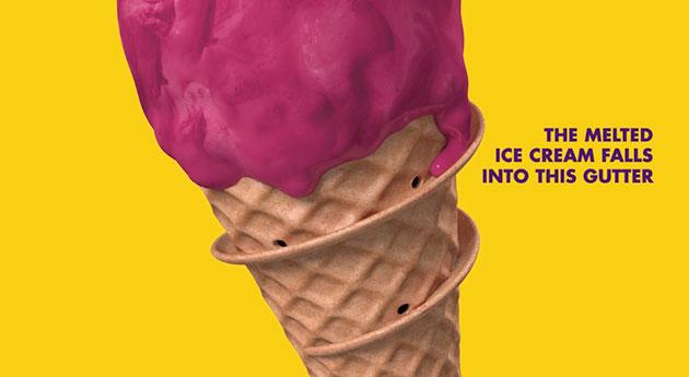 ice_drop_cone_2