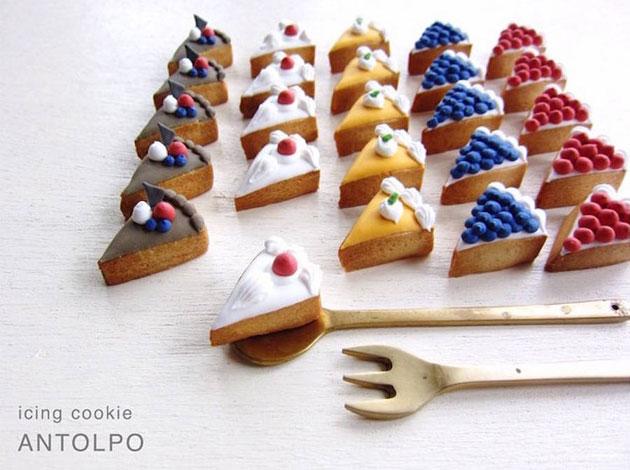 icecookies2