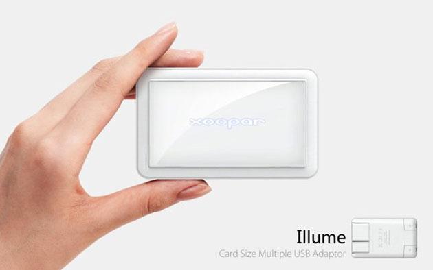 illume1