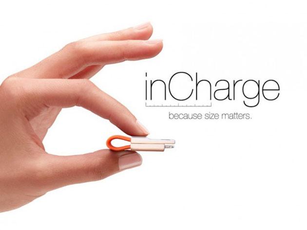 incharge1