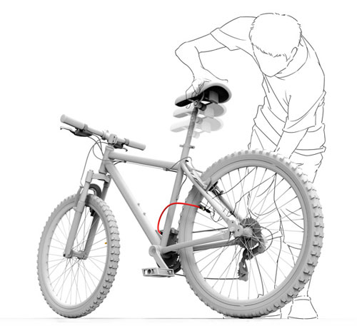 inflator_bicycle1