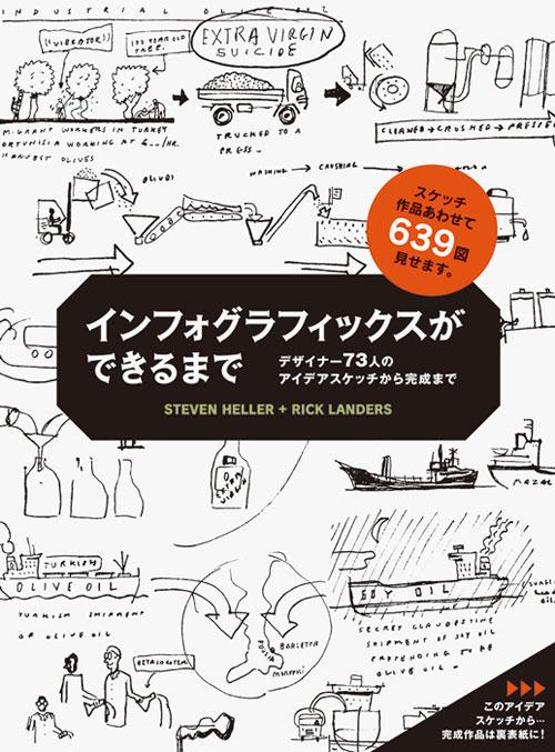 infobook1
