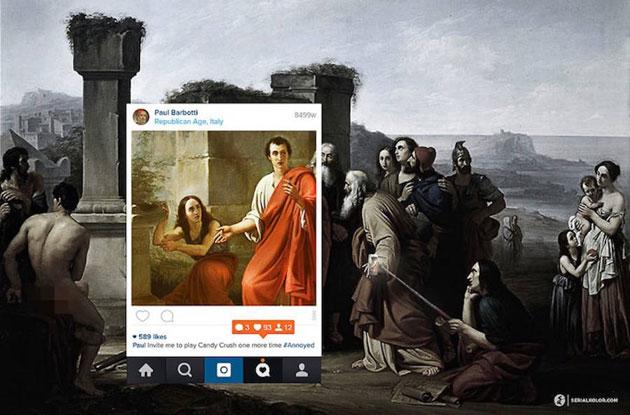 instagramclassical2
