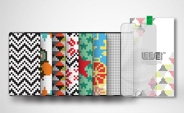 ipixel-iphone2