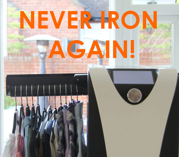 ironing01