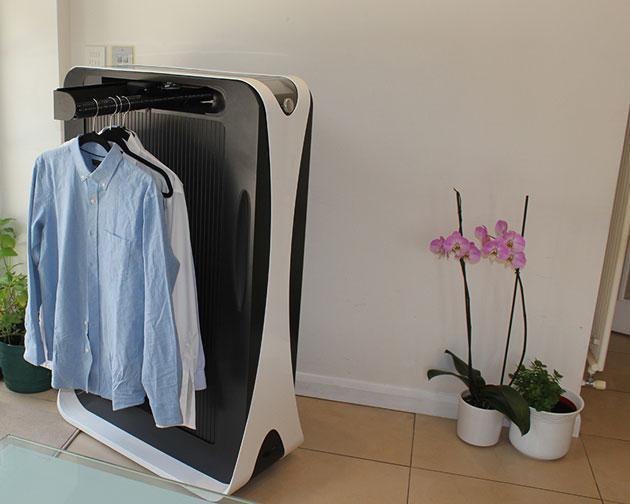 ironing02