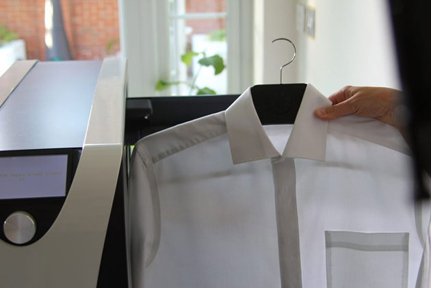 ironing03