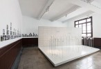 istanbul-design-biennial-the-visit-so-architects-designboom-071-818x545
