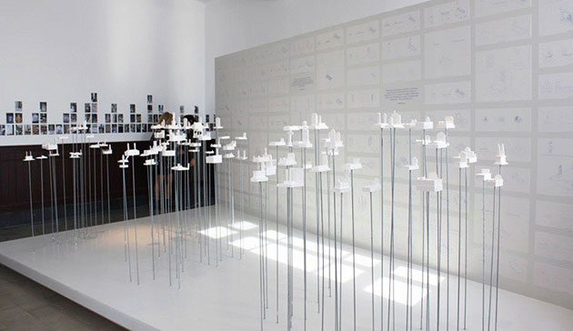 istanbul-design-biennial-the-visit-so-architecture-012-818x472