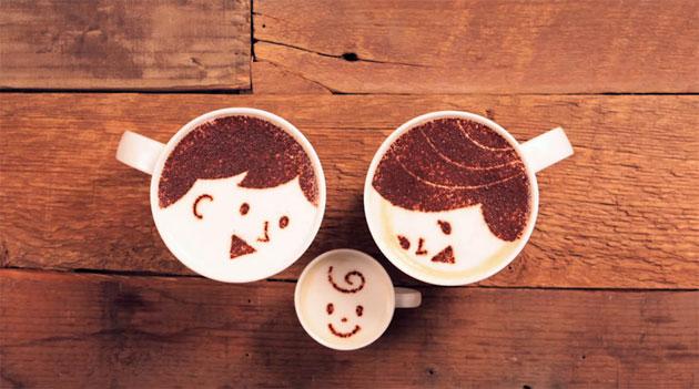 japanesecoffee3