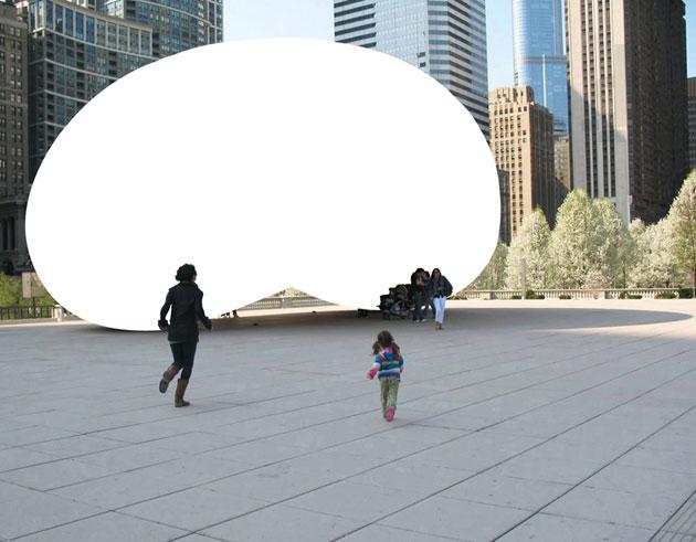 jose-davila-cuts-out-landmark-architecture-and-sculptures-designboom-08
