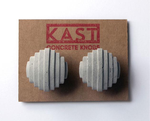 kast4