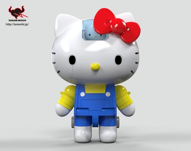 kitty_0