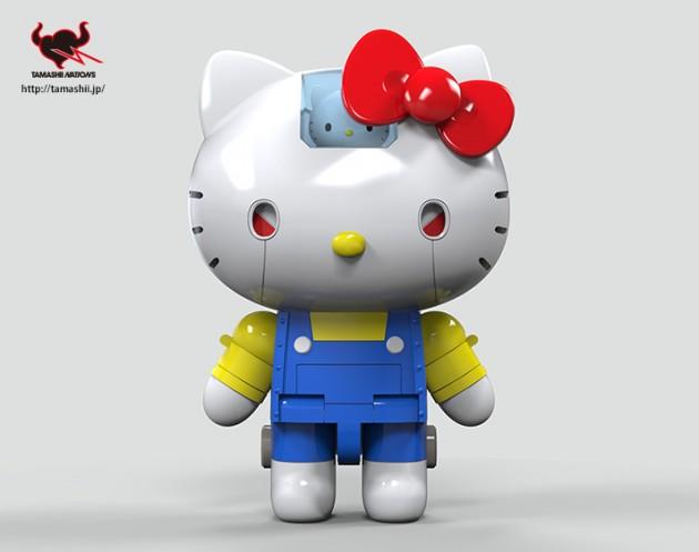 kitty_3