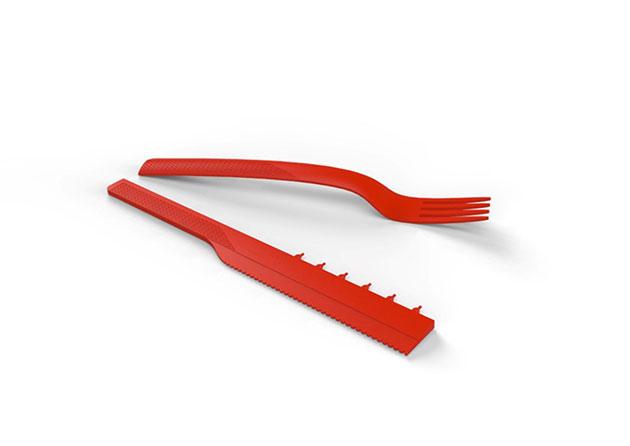 knifefork2