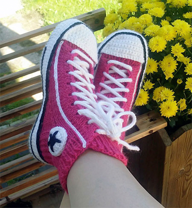 knitted-sneakers2