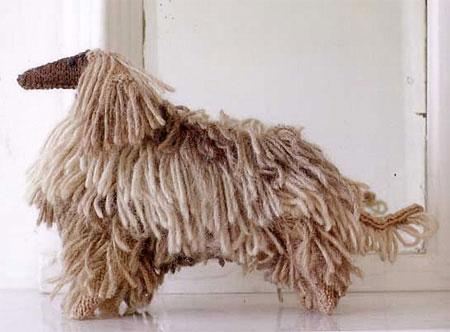 knitteddog1
