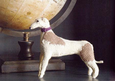 knitteddog2