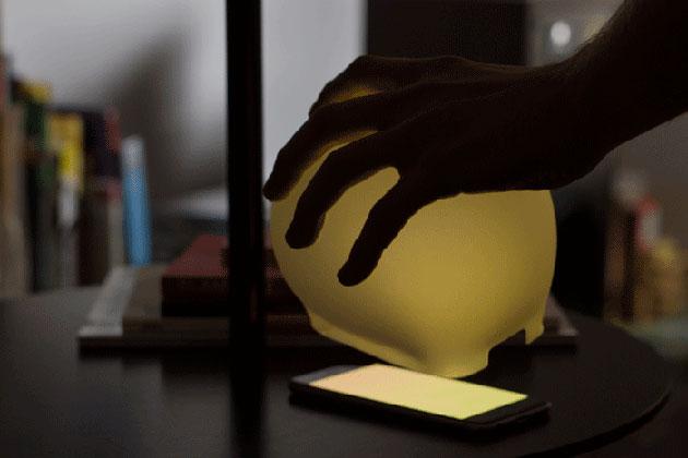 lampp1