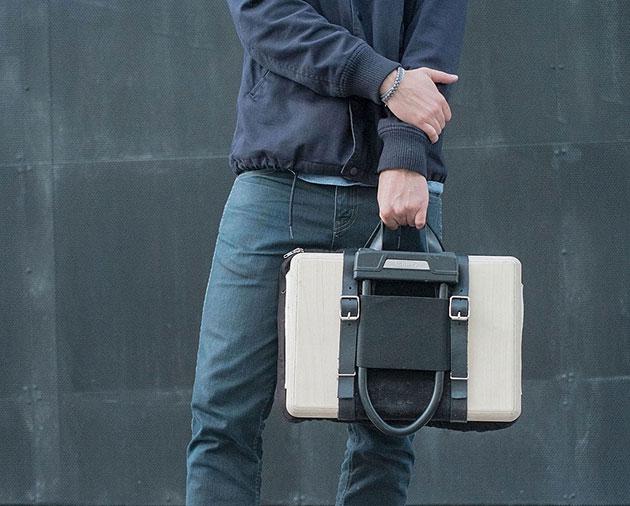 laptopbag2