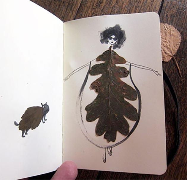 leafdrawings01