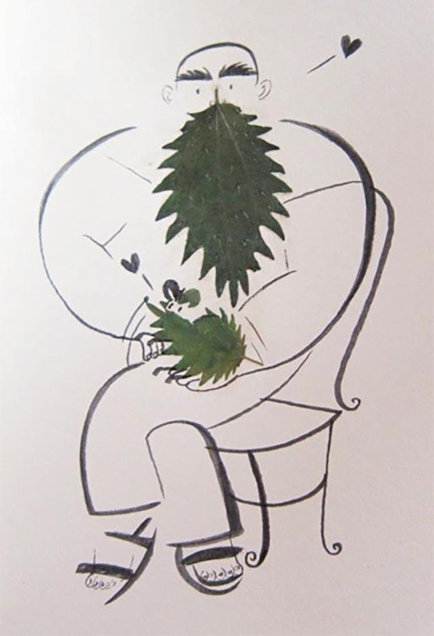 leafdrawings02