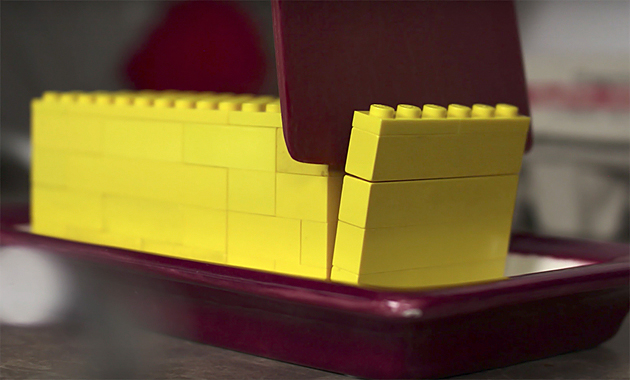 lego-in-real-life3