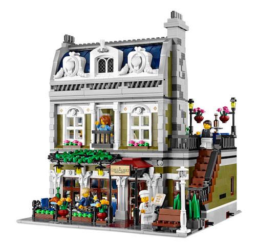 lego_restaurant1